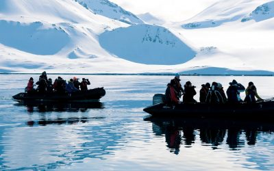 PolarQuest